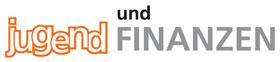"""Schulserviceportal """"Jugend und Finanzen"""""""