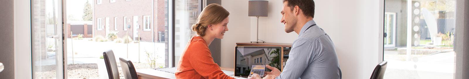 10 Tipps für Ihren Hauskauf