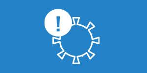 Kundeninformationen zum Coronavirus