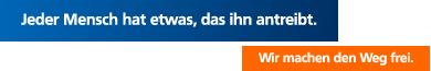 Preisverleihung des Deutschen Orchesterwettbewerbs