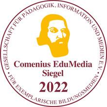 Comenius-EduMedia-Siegel
