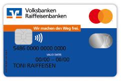 BasicCard