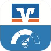 Apps Volksbanken Raiffeisenbanken